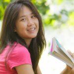 Stacy Chen scholarship help