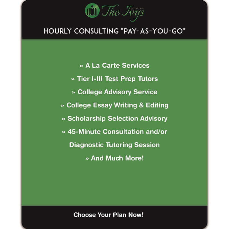 Blog writing service hourly rate