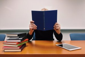 Best Study Skills Tips By Subject
