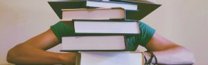 Understanding vs. Memorizing: Unlocking the Secrets to Acing that Exam